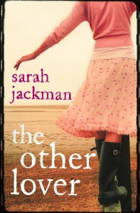 the other lover
