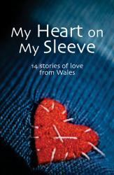 my heart on my sleeve, sarah jackman, contributor