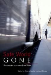 safe world gone