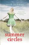 summer circles by sarah jackman